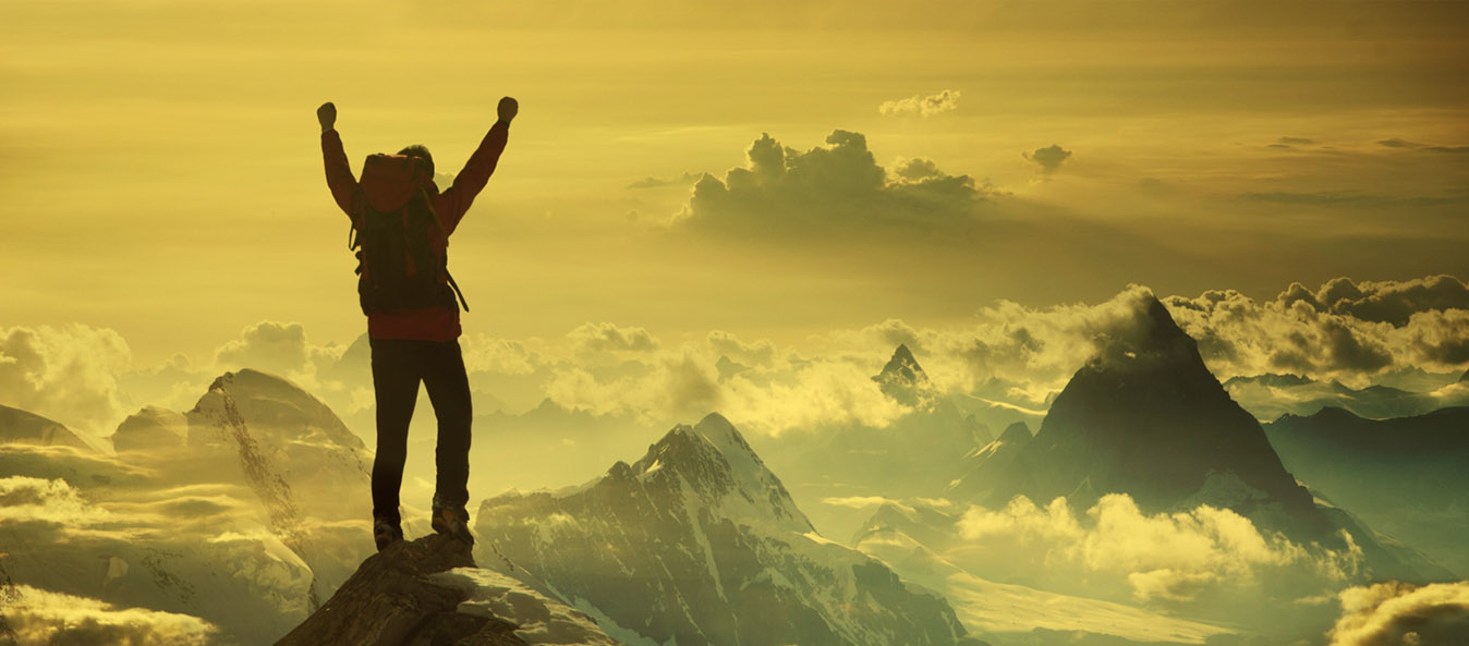 Set your Goals for Success and Act upon them to Achieve Greatness in Life